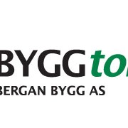 Bergan Bygg AS