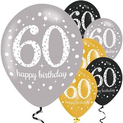 60 års dag Vi gratulerer Rune Lndro med 60 års dag.   BETOMUR AS 60 års dag