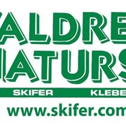 Valdres Naturstein AS
