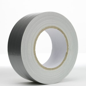MacGyver tape 50mm VEB - rl.a 50 lm.