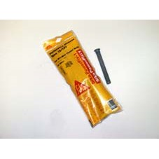 Sika Powerfix perf. Hylse 15x130mm - pk.a 10 stk.