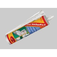Sika Anchorfix-2 patr. a 300 ml.