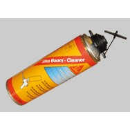Sika Boom Cleaner - 500 ml.