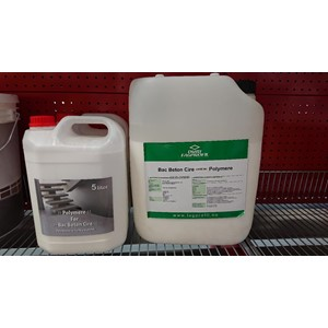 SV - BC MM Liant BC Polymer - 20 ltr.sp.